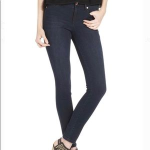 RACHEL Rachel Roy Skinny Jeans 30